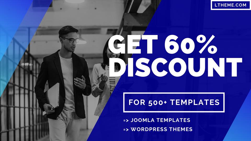 ltheme-discount