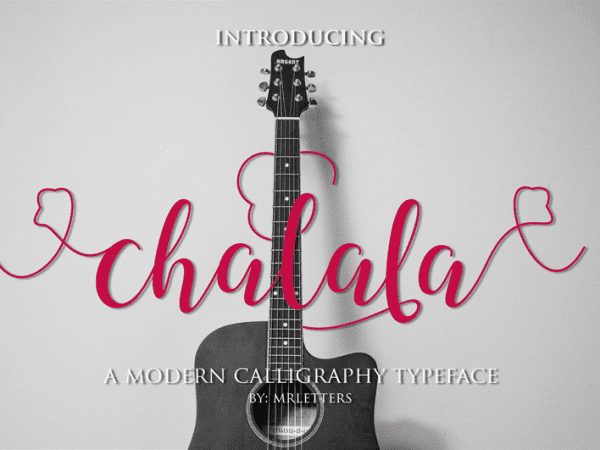 Chalala-Modern-Calligraphy-Typeface-1-800x531