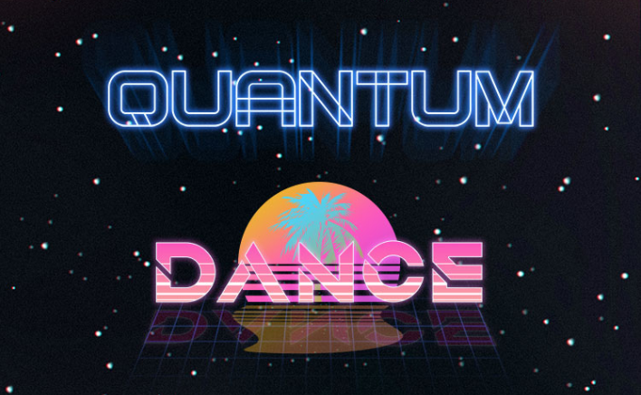 Pack Of 80s Text Effects