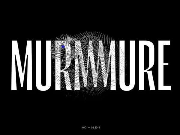 Le Murmure Modern Sans Serif Typefaces