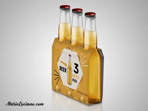 Mockup_Three_Bottle_Packaging_marieluciano