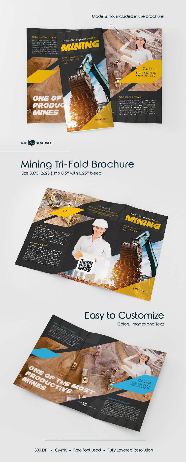 Preview_tri-fold_broshure_free-mining-tri-fold-brochure-in-psd