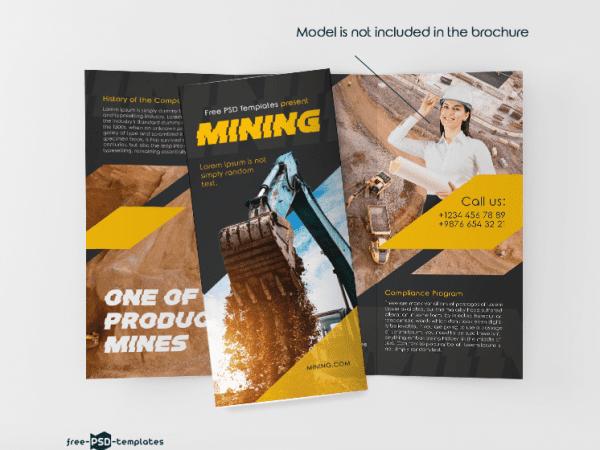 tri-fold_broshure_free-mining-tri-fold-brochure-in-psd