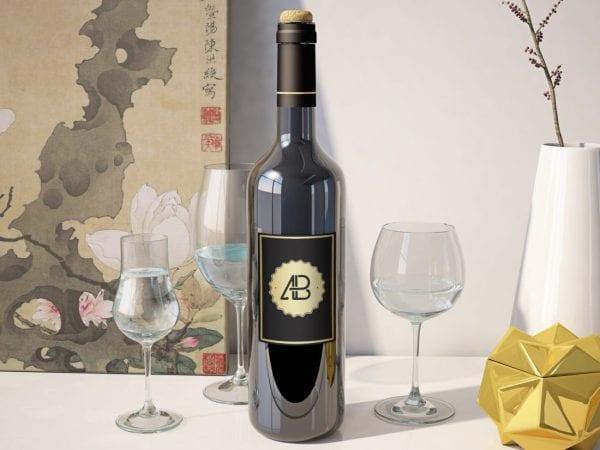 5c32938132c187029005a59b_Realistic-Wine-Bottle-Mockup-Anthony-Boyd