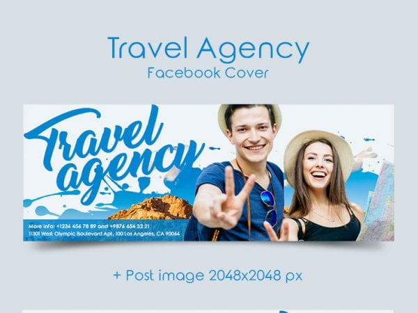 Bigpreview_facebook_cover_1_free-travel-agency-facebook-cover