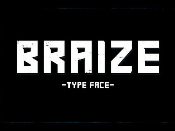 Braize-Type-Face-a-1-800x535