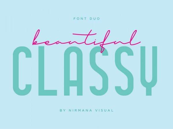 Classy-Beauty1-800x600