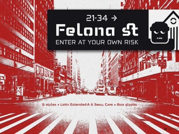 Felona-stencil-800x533