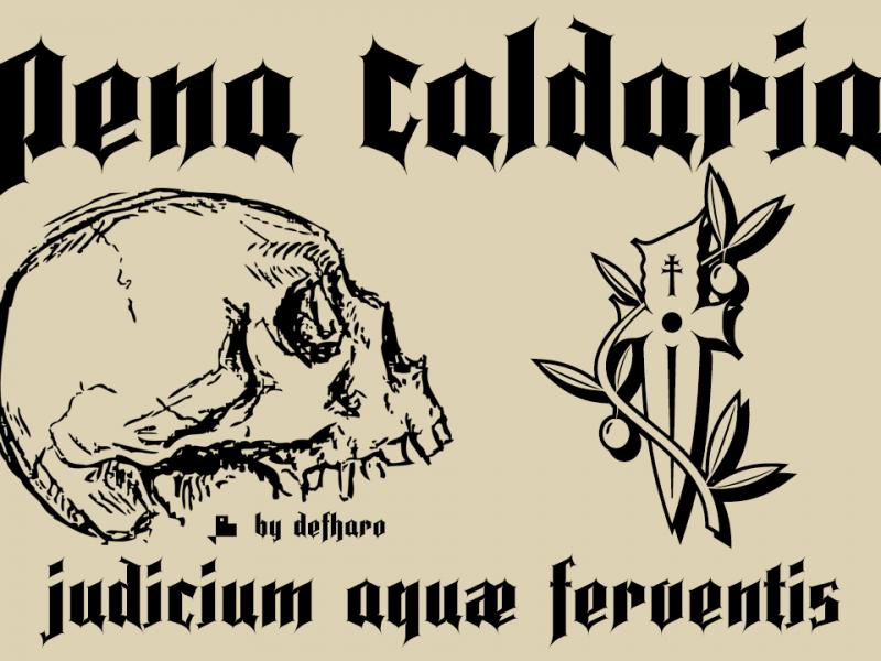 Pena-Caldaria-Historical-Typefaces-800x600