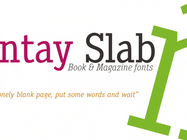 Pentay-Slab-book-magazines-fonts5-800x600
