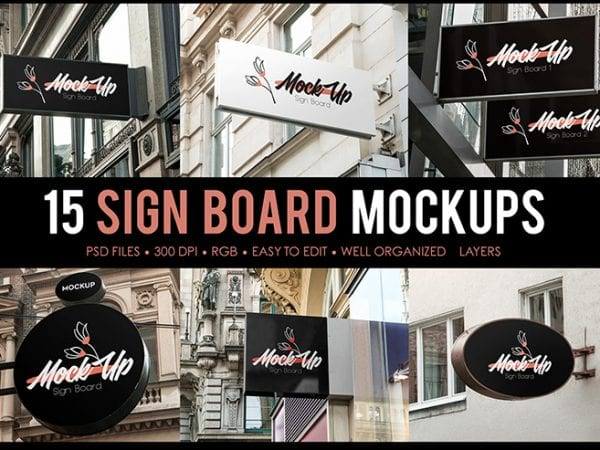 Preview_1_free-sign-board-mockups-premium-version