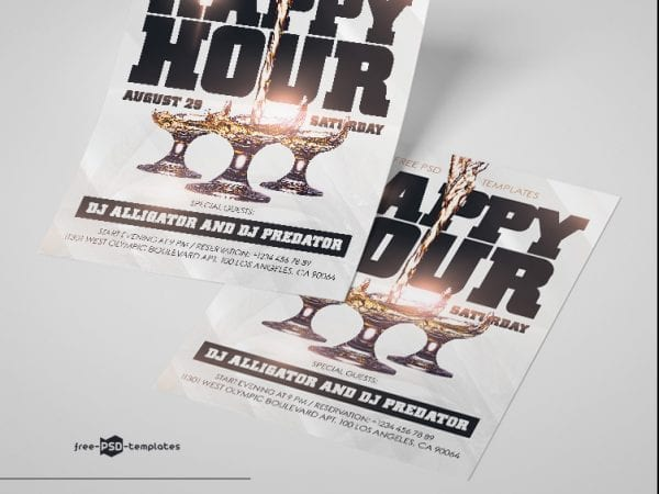 Preview_flyer_event_free-happy-hour-flyer-in-psd