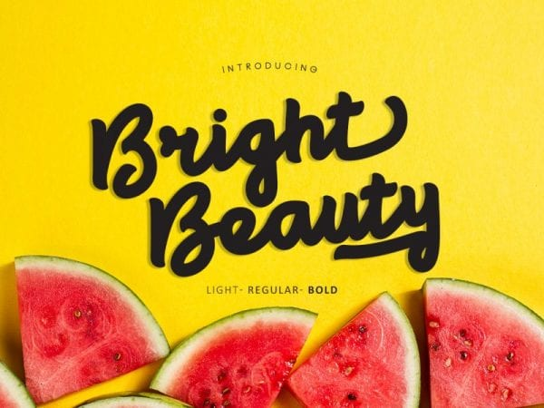 beauty-bright