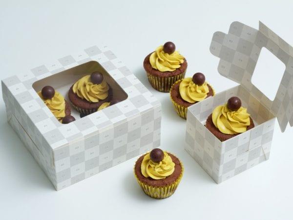 cupcake-boxes-01-uv-1170x780