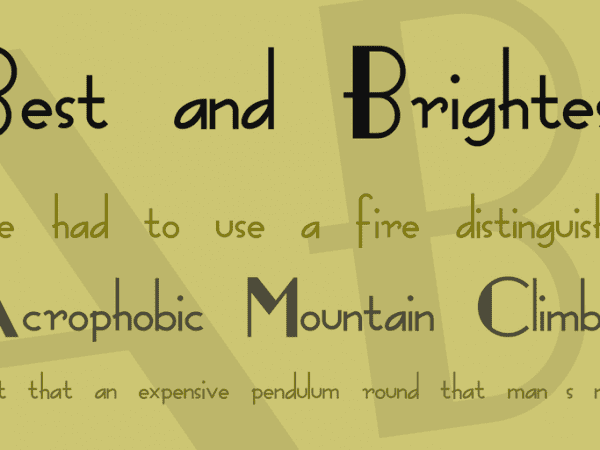 fashionvictim-font-2-big