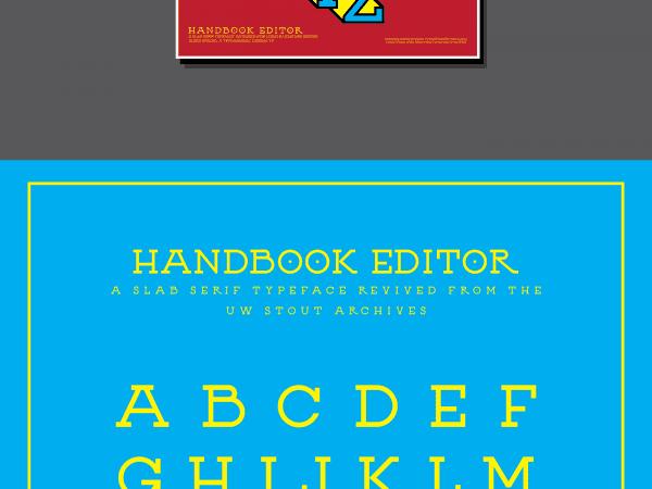 handbook-editor-typeface