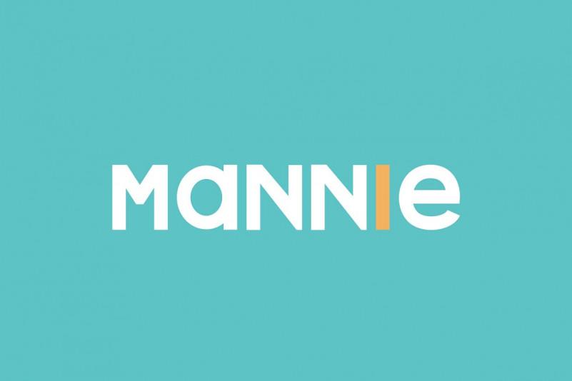 mannie-sans-serif-font