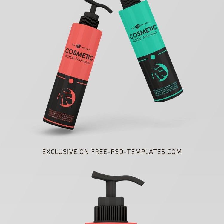 pv_free_cosmetic_bottle_mockups (1)