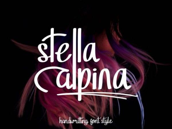 sidiq_stella-alpina_cover-font1-1200x800-800x534