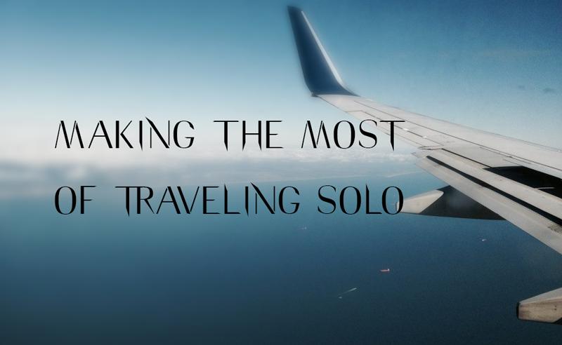 traveling-2