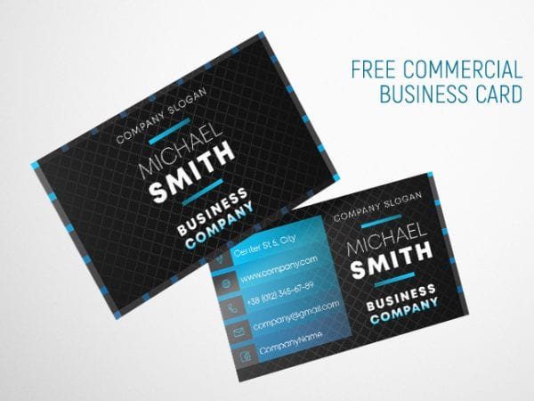 Preview_Free_Commercial_Business_Card