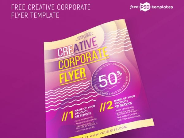 Preview_Free_Creative_Corporate_Flyer_Template (1)