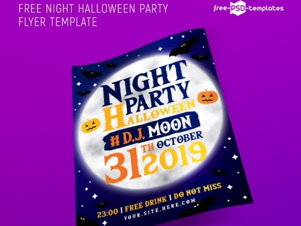 Preview_Free_Night_Halloween_Party_Flyer_Template
