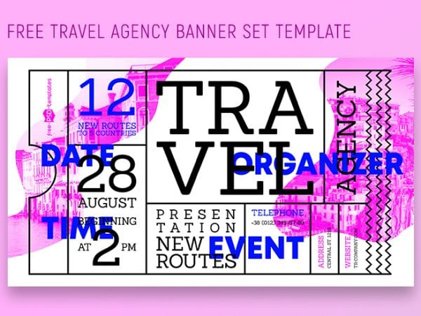 Preview_Free_Travel_Agency_Banner_Set_Template