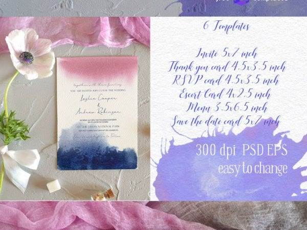 Preview_free-wedding-watercolor-blur-invitation