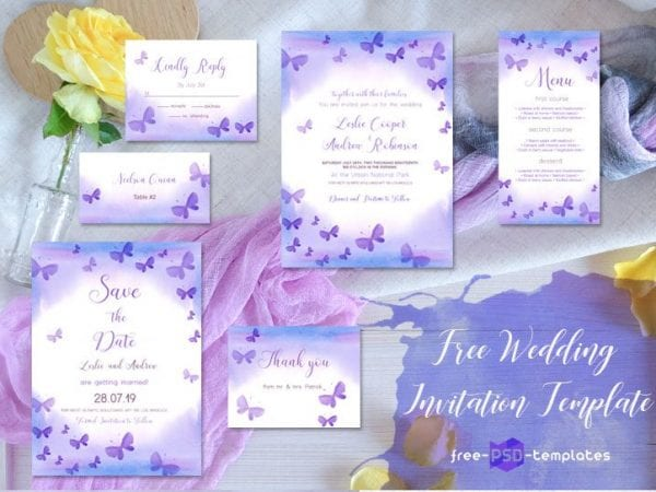 Preview_free-wedding-watercolor-violet-invitation