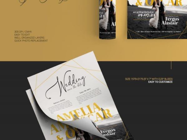 Preview_invitation_free-weding-save-the-date-in-psd