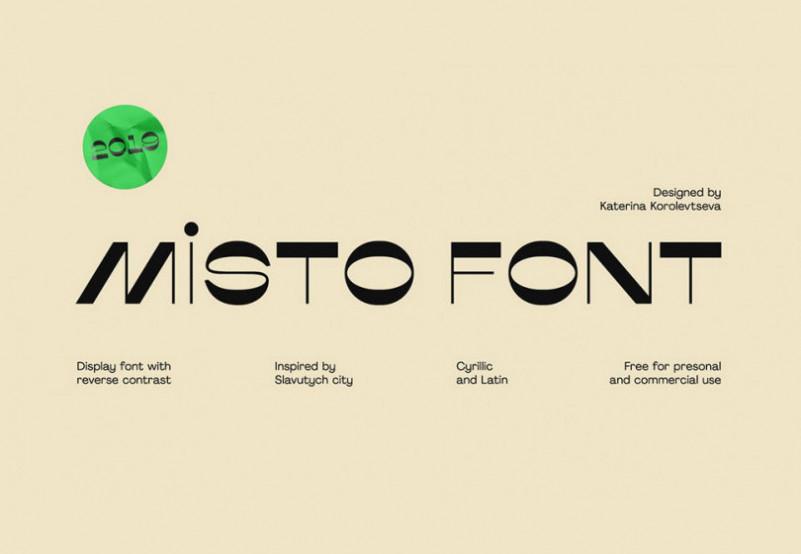 misto-typeface-12