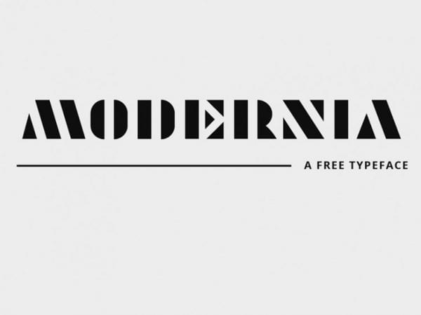 modernia-typeface-12