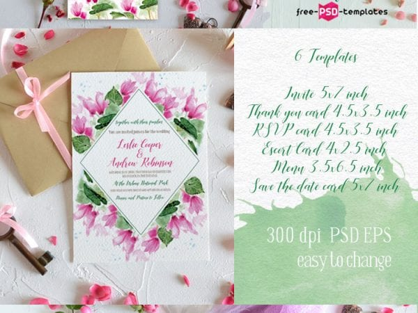 preview_free-wedding-invitation-template-cyclamen