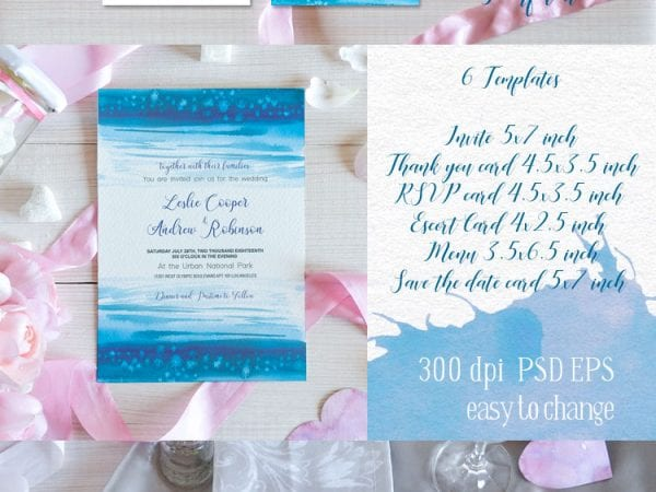 preview_free-wedding-invitation-template-sea