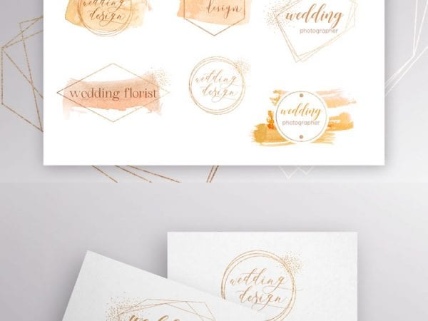 preview_free-wedding-logo