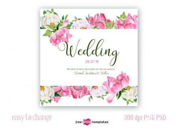 preview_free-wedding-peonies-watercolor