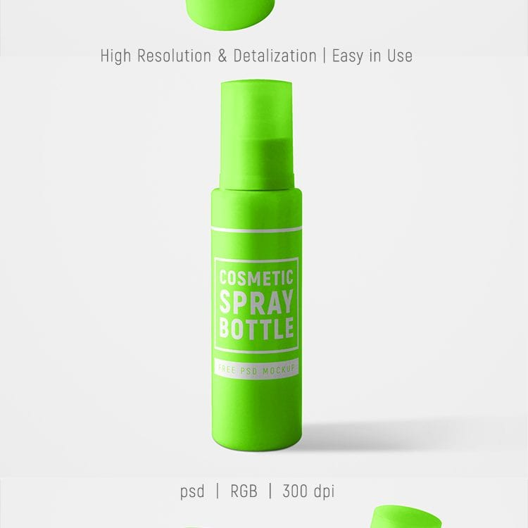 Preview_Free_Cosmetic_Spray_Bottle_Mockup_Set