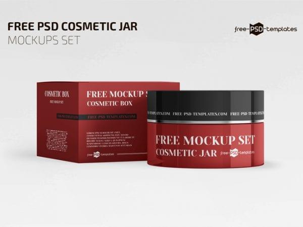 Pv_Free_Cosmetic_Jars_PSD_Mockup